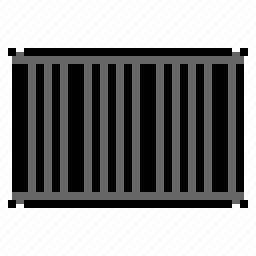 barcode, price, scanner, shopping, tag icon