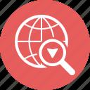 gps, location, navigation, tracking