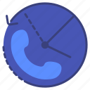 24hours, calling, clock, contact, service, support, telephone