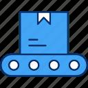 belt, conveyor, logistics