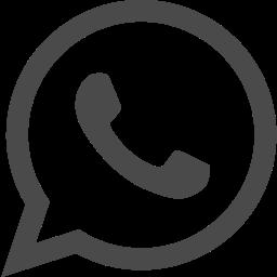 app, whats, whatsapp, whatsup icon