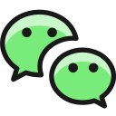 messaging, we, chat