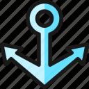 social, icon, dock