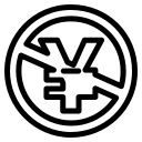 commons, creative, jp, logo, logos, nc