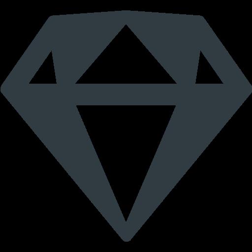 app, brand, brands, logo, logos, sketch icon