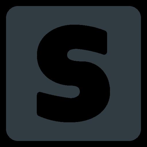 Brand, brands, logo, logos, skrill icon - Free download