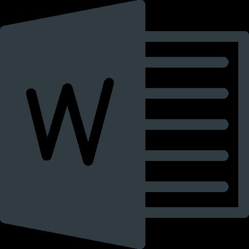 Brands, logo, brand, word, logos icon