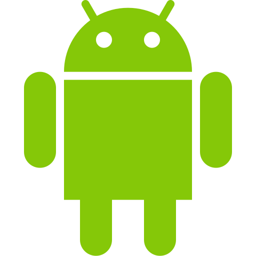 Android Google Icon Free Download On Iconfinder