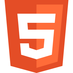 achievement, award, badge, html, html5, reward, trophy icon