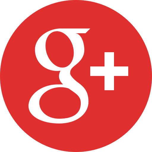 google, google plus, social, social media icon