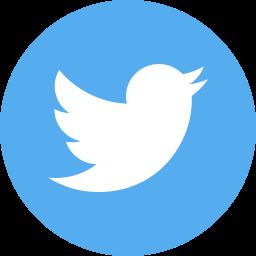 social, social media, tweet, twitter icon