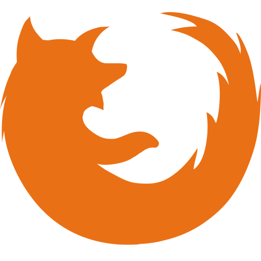 Browser Firefox Web Browser Icon Icon Search Engine