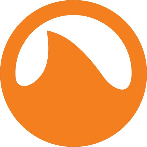audio, audio streaming, grooveshark, music icon