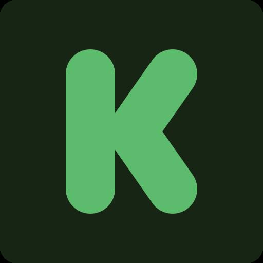 crowdfunding, idea, ideas, kickstarter icon