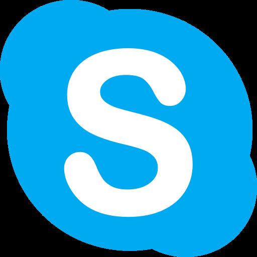 Call, conversation, skype, communication, speech, talk icon - Free download