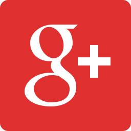 google plus, social, social media icon