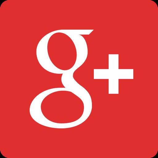 google plus, social, social media icon