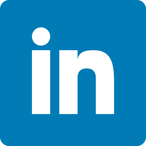Image result for official linkedin icon
