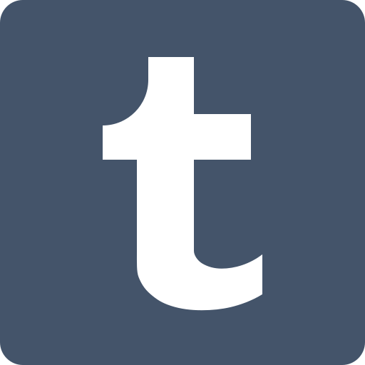 Image result for tumblr icon