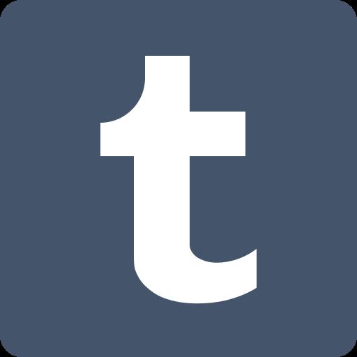 Seguimi su: Tumblr