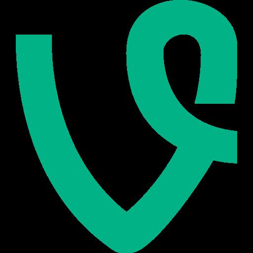 Video, vine icon - Free download on Iconfinder