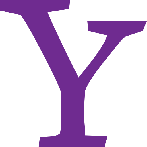 Yahoo icon - Free download on Iconfinder