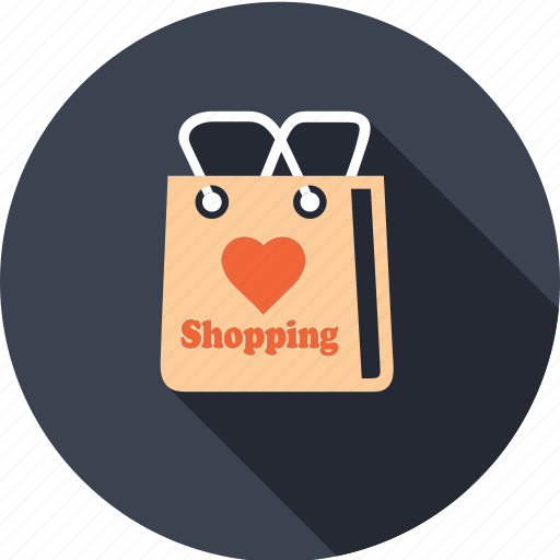 bag, business, commerce, mall, market, shopping icon