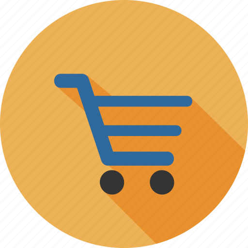 bag, business, caddy, commerce, mall, market, shopping icon