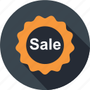 business, mall, price, sale, shopping, signature, tag icon