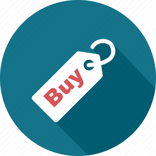 business, buy, price, promotion, sale, shopping, tag icon