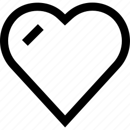 favorite, heart, love, save icon
