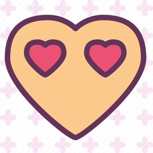 avatar, heart, love, romance icon