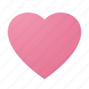 heart, love, lover, like