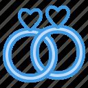wedding, ring, love, heart, valentine, romance, romantic