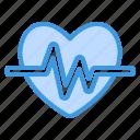 heartbeat, pulse, beat, healthcare, medical, health, care