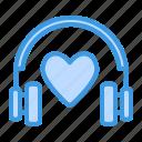 love, song, romance, romantic, valentine, wedding, music