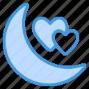 honeymoon, love, valentine, romance, wedding, romantic, heart