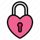 padlock, lock, security, protection, secure, password, protect