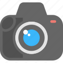camera, love memories, love moments, photography, wedding photos icon