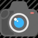 camera, love memories, love moments, photography, wedding photos