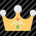 crown, king crown, queen crown, romance, romantic icon