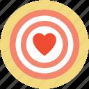 favorite, heart, heart shape, love, romantic