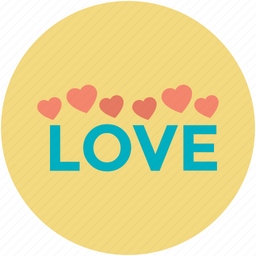 Heart, like, love, romance, valentine icon - Download on Iconfinder