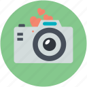 camera, digital camera, photographic equipment, photography, picture