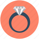 gem ring, ring, wedding ring, diamond ring, jewel ring
