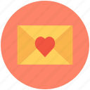 love greeting, love message, love letter, love correspondence, love communication