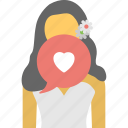 emotional wedding moments, heart touching wedding speech, wedding concepts, wedding speech symbol, wedding vows icon