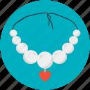 fashion accessory, jewellery, necklace, pendant, valentine gift