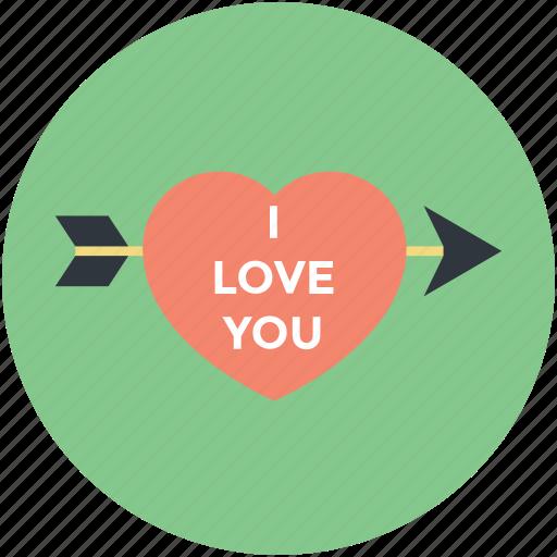 affection, love, love sign, love sticker, passion, romance icon