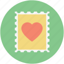 love card, love letter, valentine card, valentine greeting, valentine wishes icon